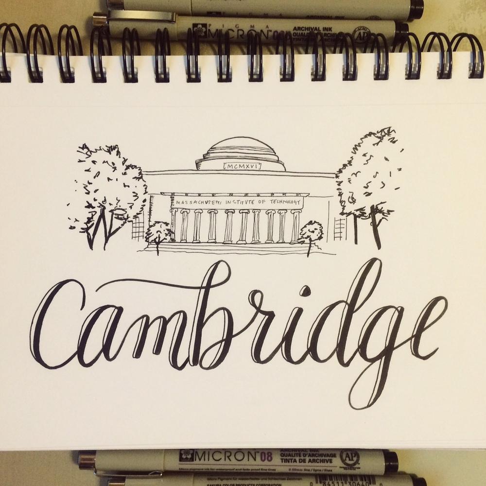 Cambridge IG.JPG
