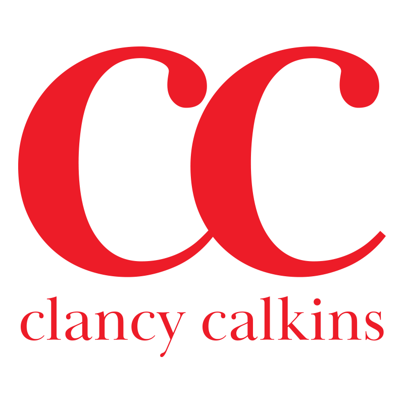Clancy Calkins