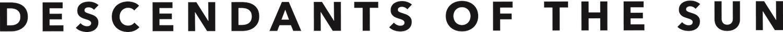 DOS Logo About 2.jpg