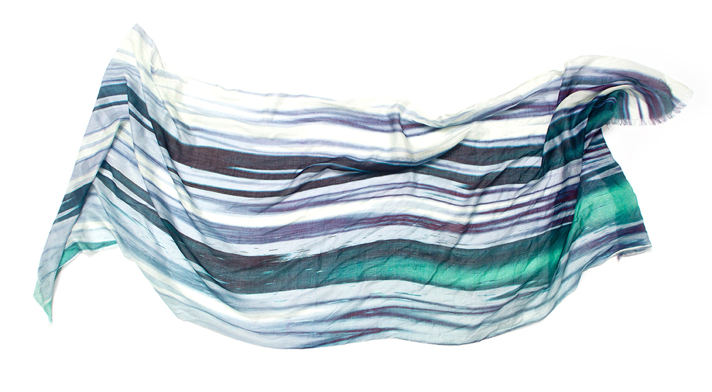 DOSNYC–lake powel printed scarf.jpg