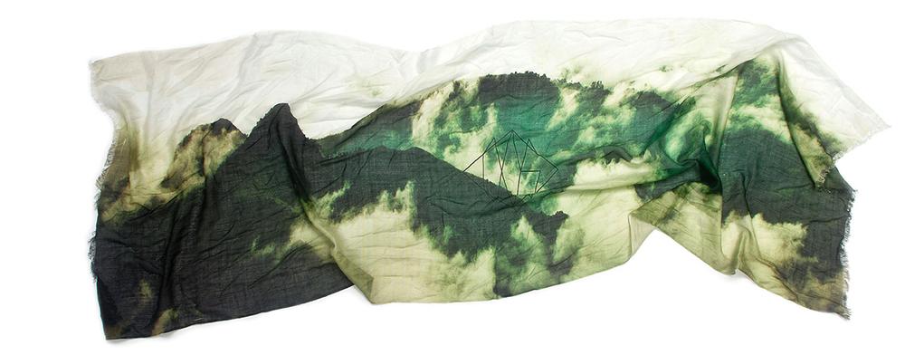 DOSNYC–mountain fog printed scarf.jpg