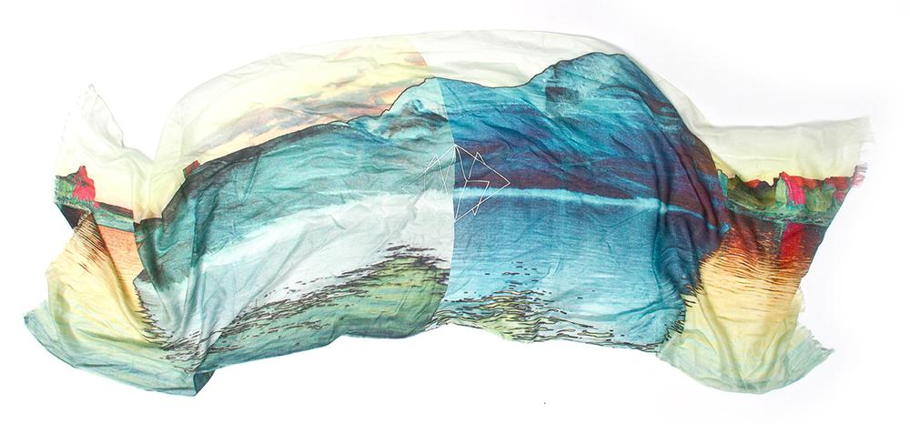 DOSNYC–landing printed scarf.jpg