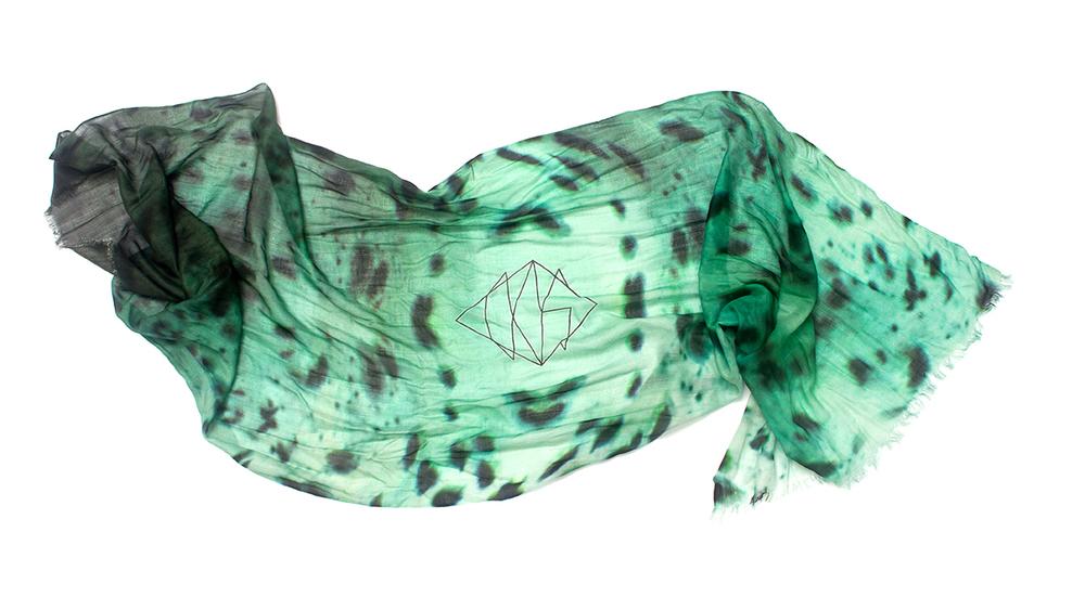 DOSNYC–mysticak pony printed scarf.jpg