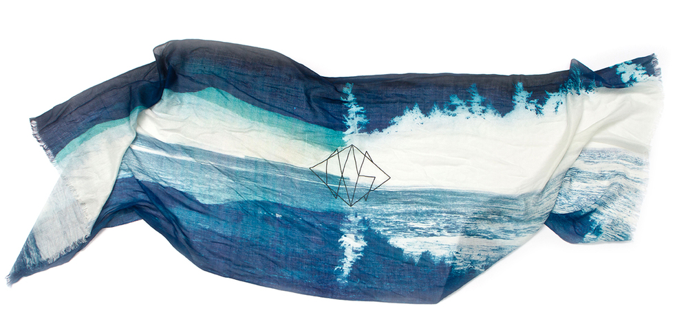 DOSNYC–north south lake printed scarf.jpg