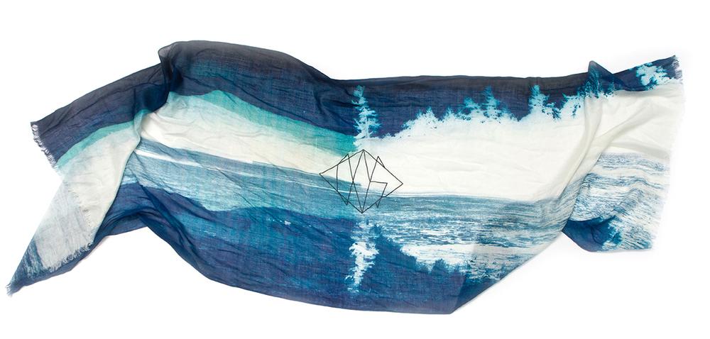 DOSNYC–north south lake printed scarf.jpg