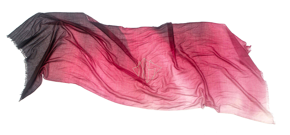 DOSNYC–red flame printed scarf.jpg