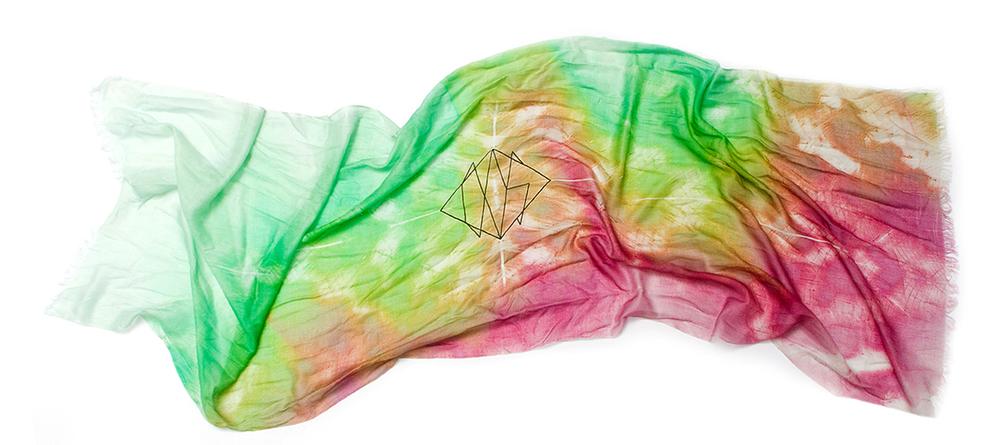 DOSNYC–window printed scarf.jpg