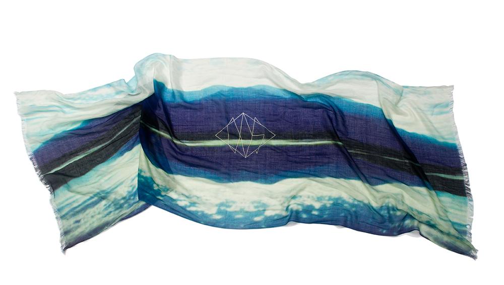 DOSNYC–salt sky printed scarf.jpg