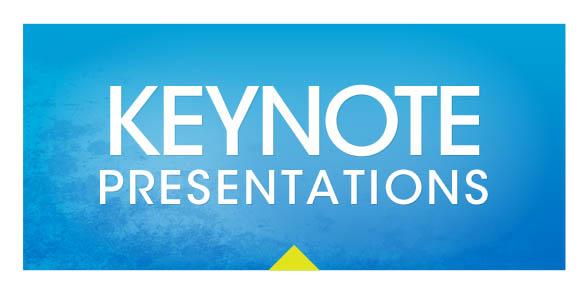 keynote-presentations.jpg