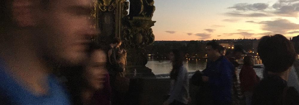 CITY_Prague 1920x675.jpg