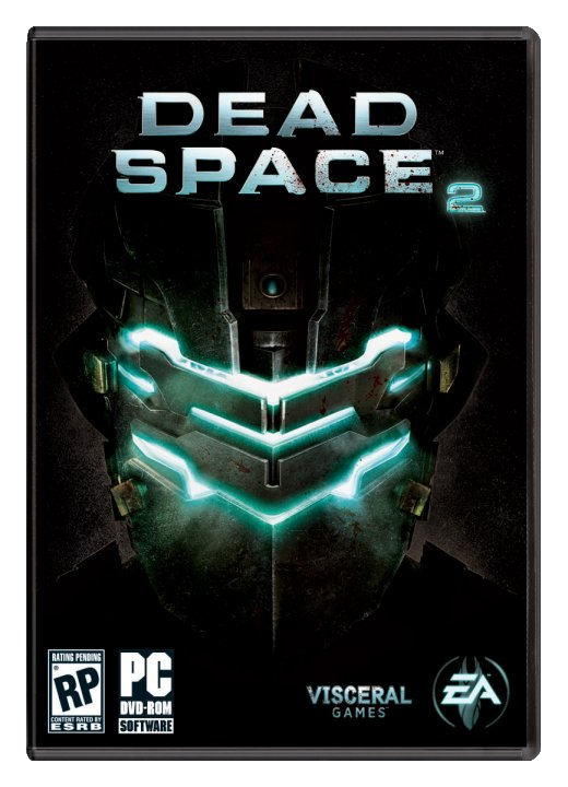 DeadSpace2_-_PC_Cover.png