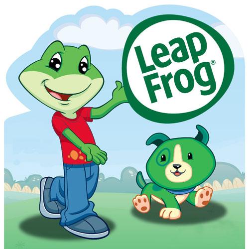 header_leapfrog.jpg