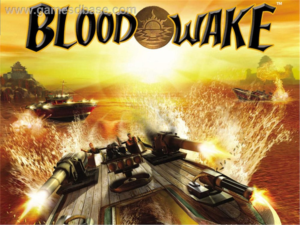 Blood_Wake_-_Microsoft_Game_Studios.jpg