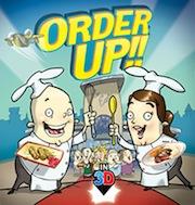 OrderUp.jpg