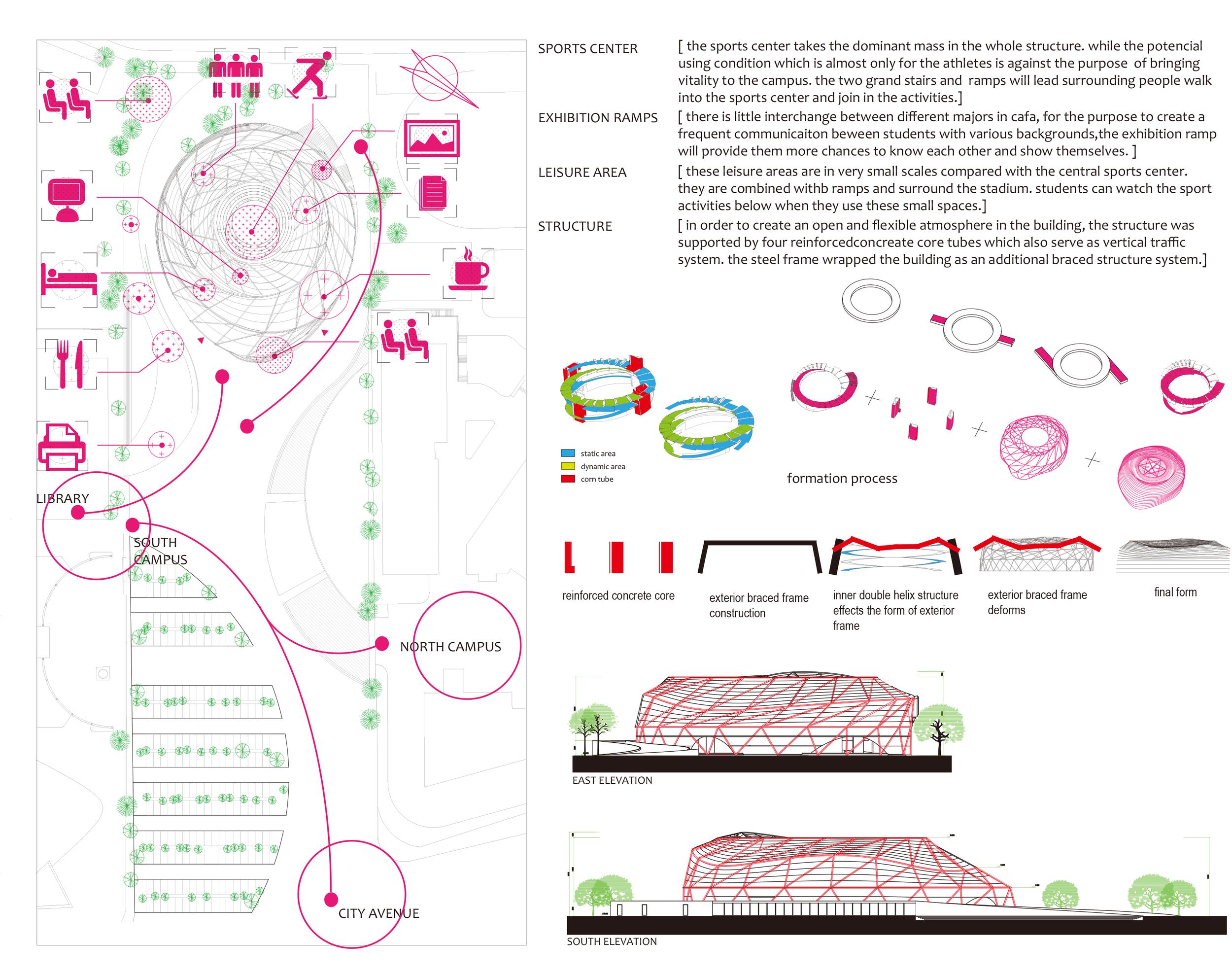 4 diagram_2