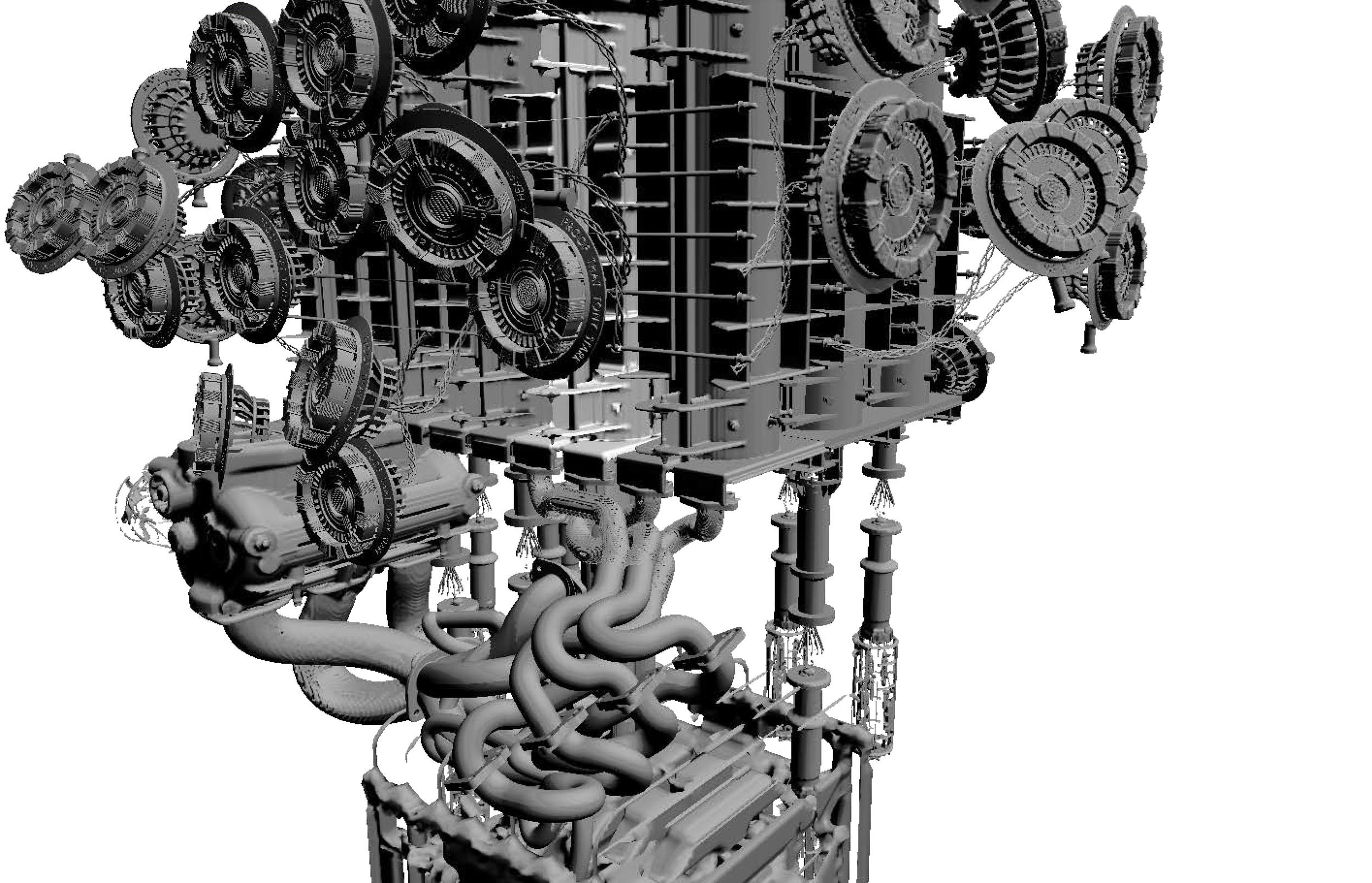 3d machine_1