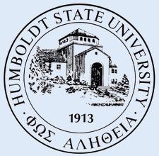 2013-present