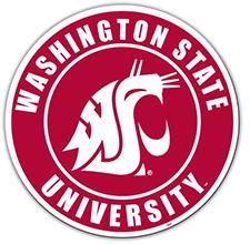 1998-2013