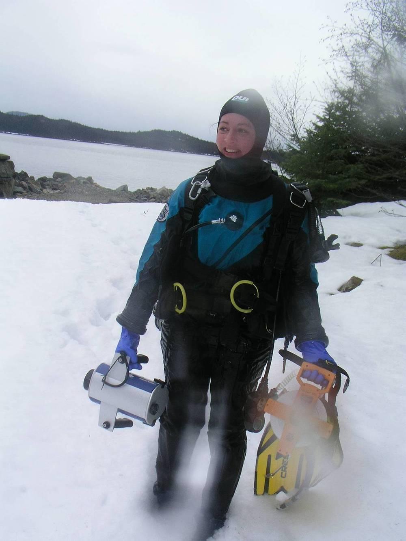 Jodi Pirtle winter dive Juneau AK.jpg