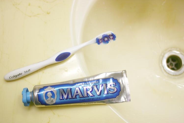 Marvis.jpg