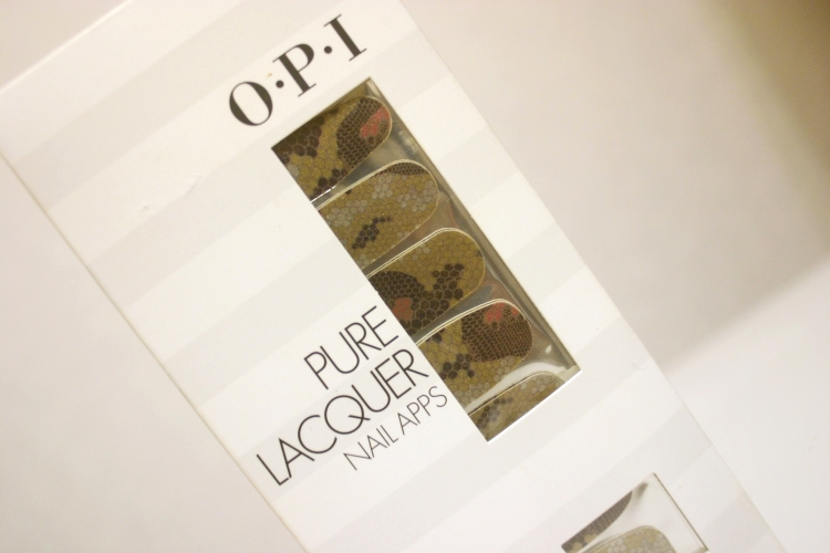 OPI pure lacquer nail apps.JPG