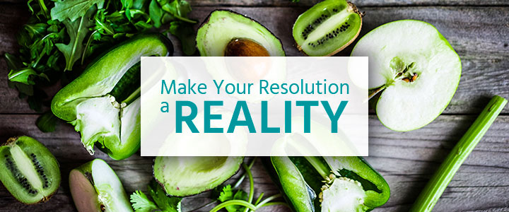 Try realplans for delicious, healthy, convenient meal plans. (CLICK ON IMAGE TO CHECK OUT SITE)