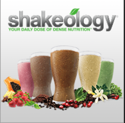 Shakeology - Ingredients derived from exotic nutrient sources deliver the daily vitamins, minerals, and other nutrients your body needs to help curb cravings and help you lose weightKey antioxidants and phytonutrients help reduce free radical damageFiber, prebiotics, and digestive enzymes help support regularity to gently eliminate waste, support healthy digestion, and help nutrient absorption