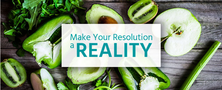 Real Plans - Whether you're stuck in a rut for inspiration or just can't get organized to cook, this is a game-changer. Real Plans is a meal planner with super powers. It creates a custom plan to suit your family's size, busy schedule, and ever-changing needs.