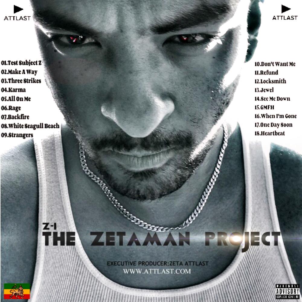 Z1 COVER