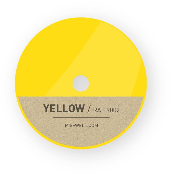 colors-b-01.jpg