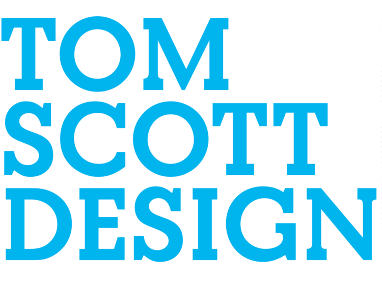 Tom Scott Design