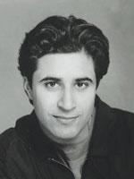 Rob Khakh