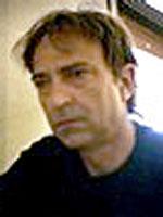 Arik Dor Davidovitch