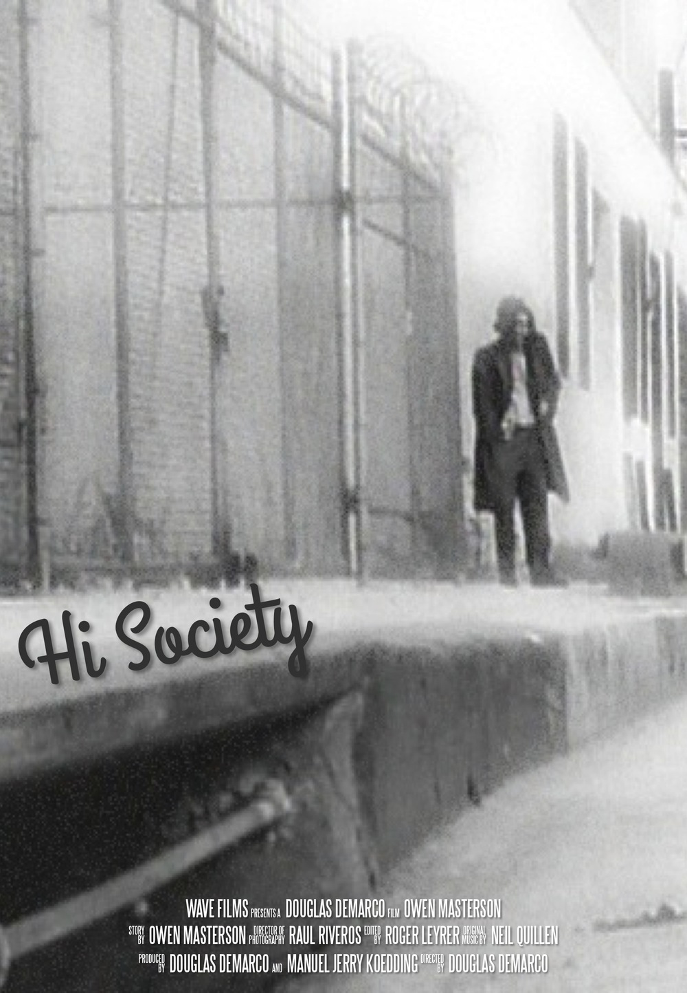 Hi Society - Poster.jpg