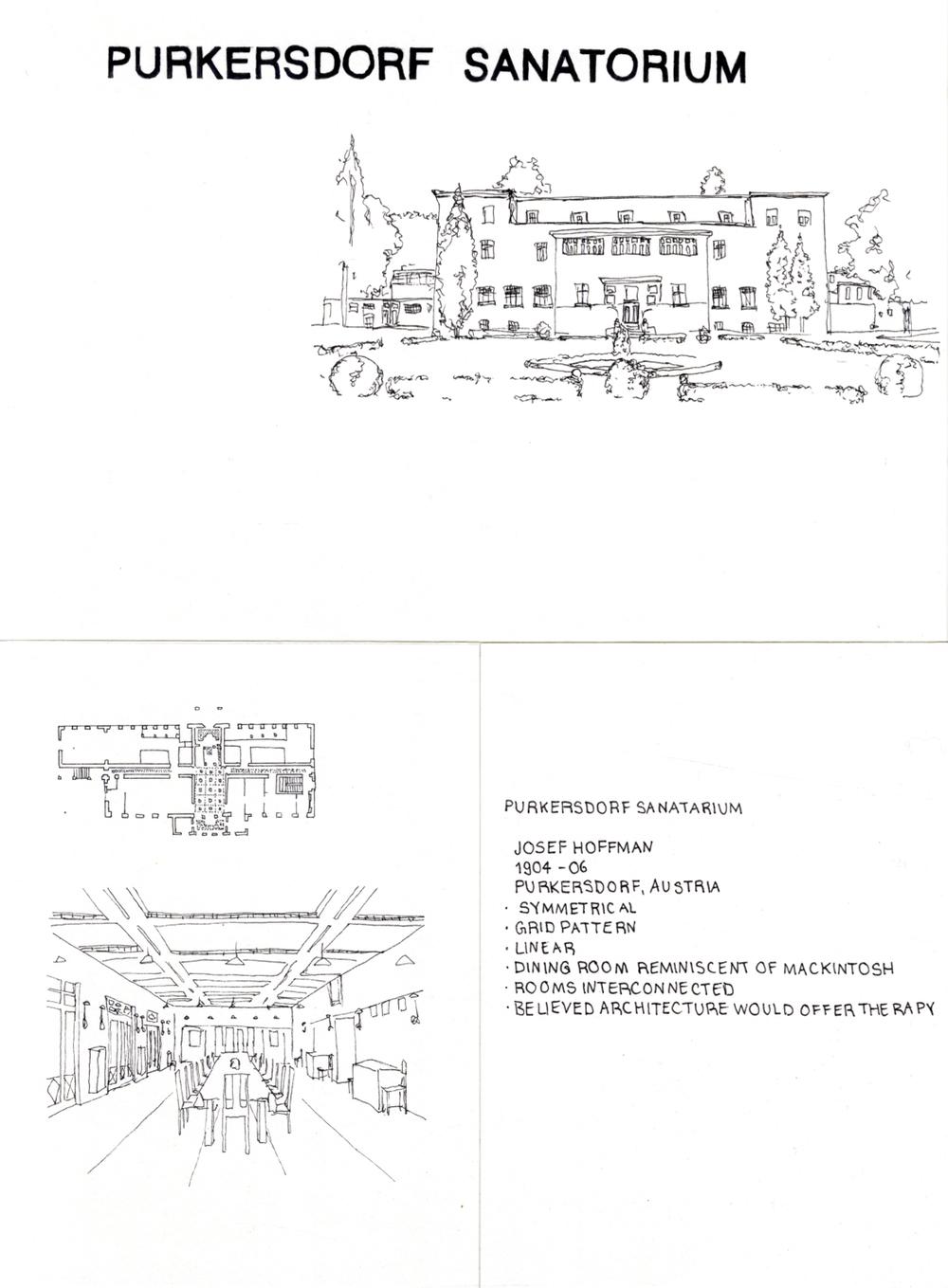 Puckersdorf Sanatarium copy.jpg