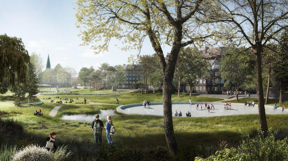 Hans-Tavsens-Park-and-Korsgade_SLA_dezeen_936_2.jpg