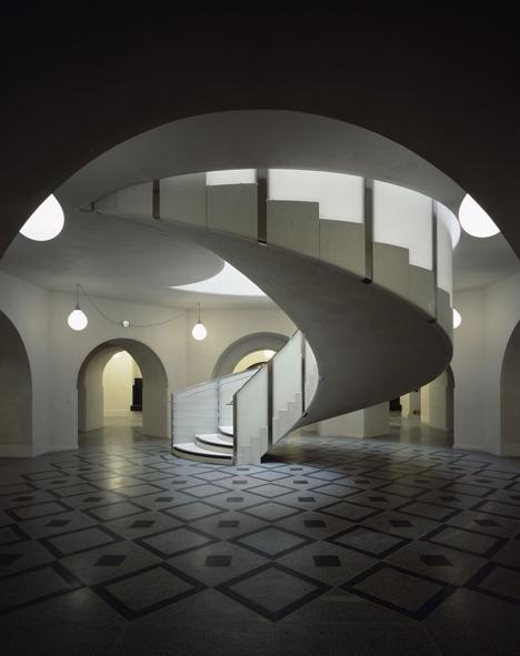 Tate-Britain-by-Caruso-St-John_dezeen_1.jpg