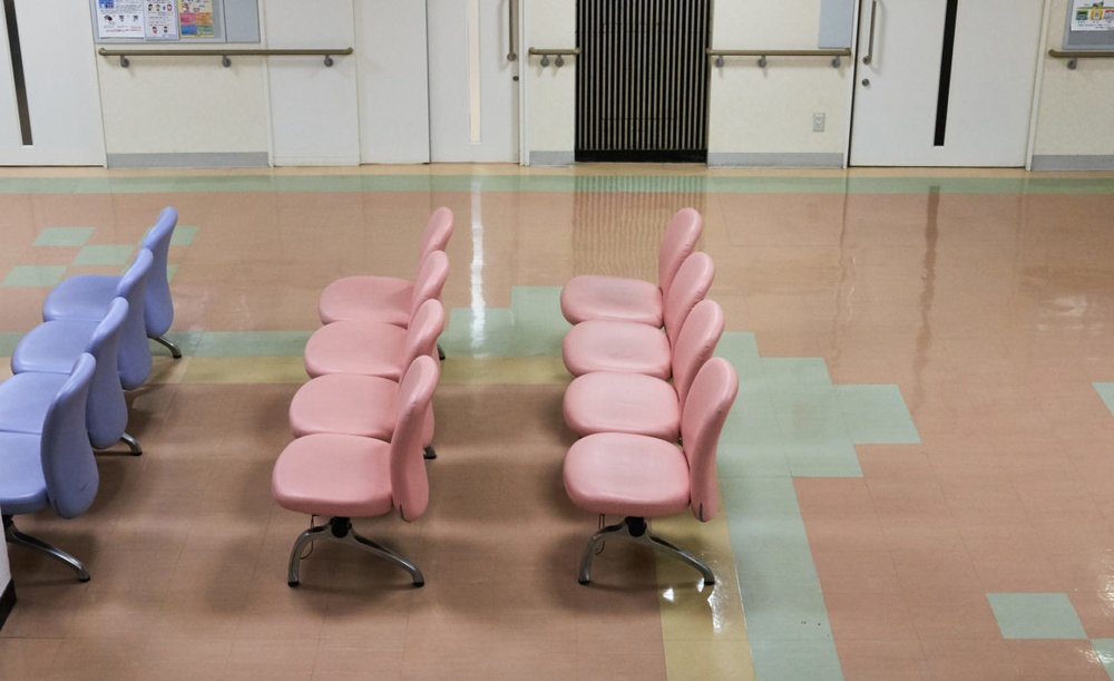 Emergency-Contact-Waiting-Room-1-1160x709.jpg