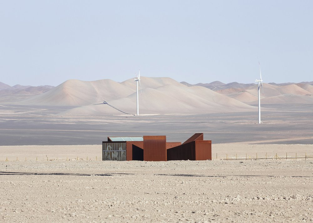 center-interpretation-desert-emilio-marin-juan-carlos-lopez-architecture-residential-chile_dezeen_2364_col_3.jpg
