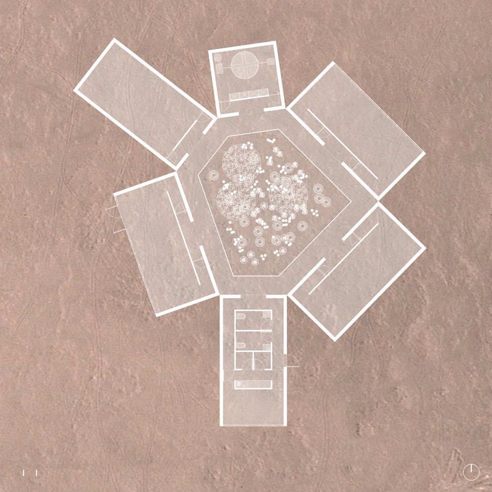 center-interpretation-desert-emilio-marin-juan-carlos-lopez-architecture-residential-chile_dezeen_plan.jpg