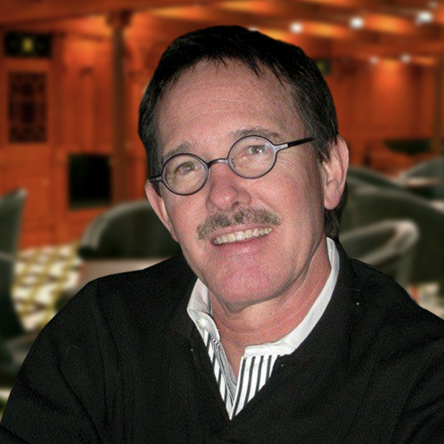 Dr. Douglas B. Willingham
