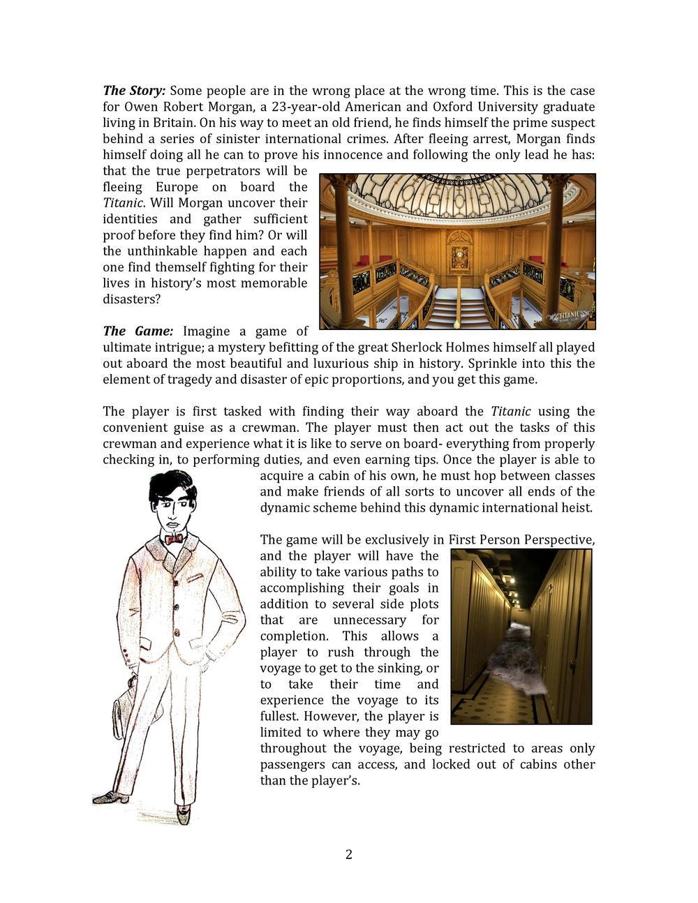 Press Release 1c-page-002.jpg