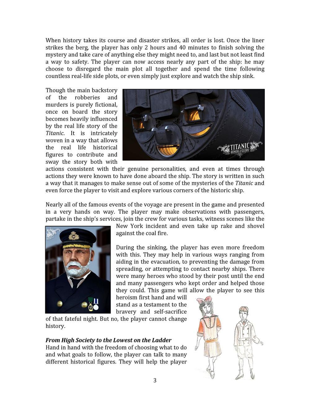 Press Release 1c-page-003.jpg