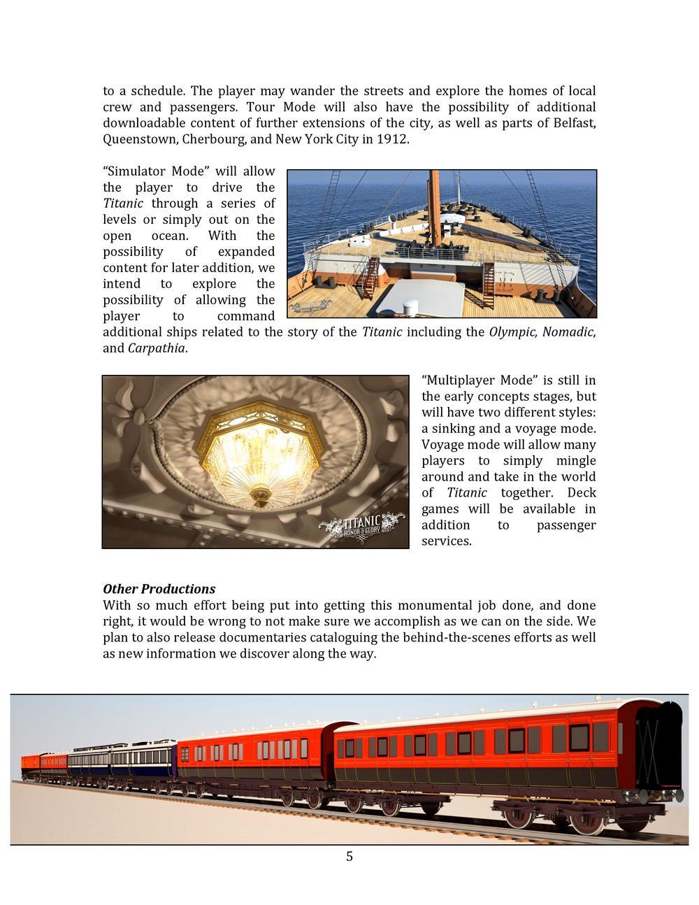 Press Release 1c-page-005.jpg