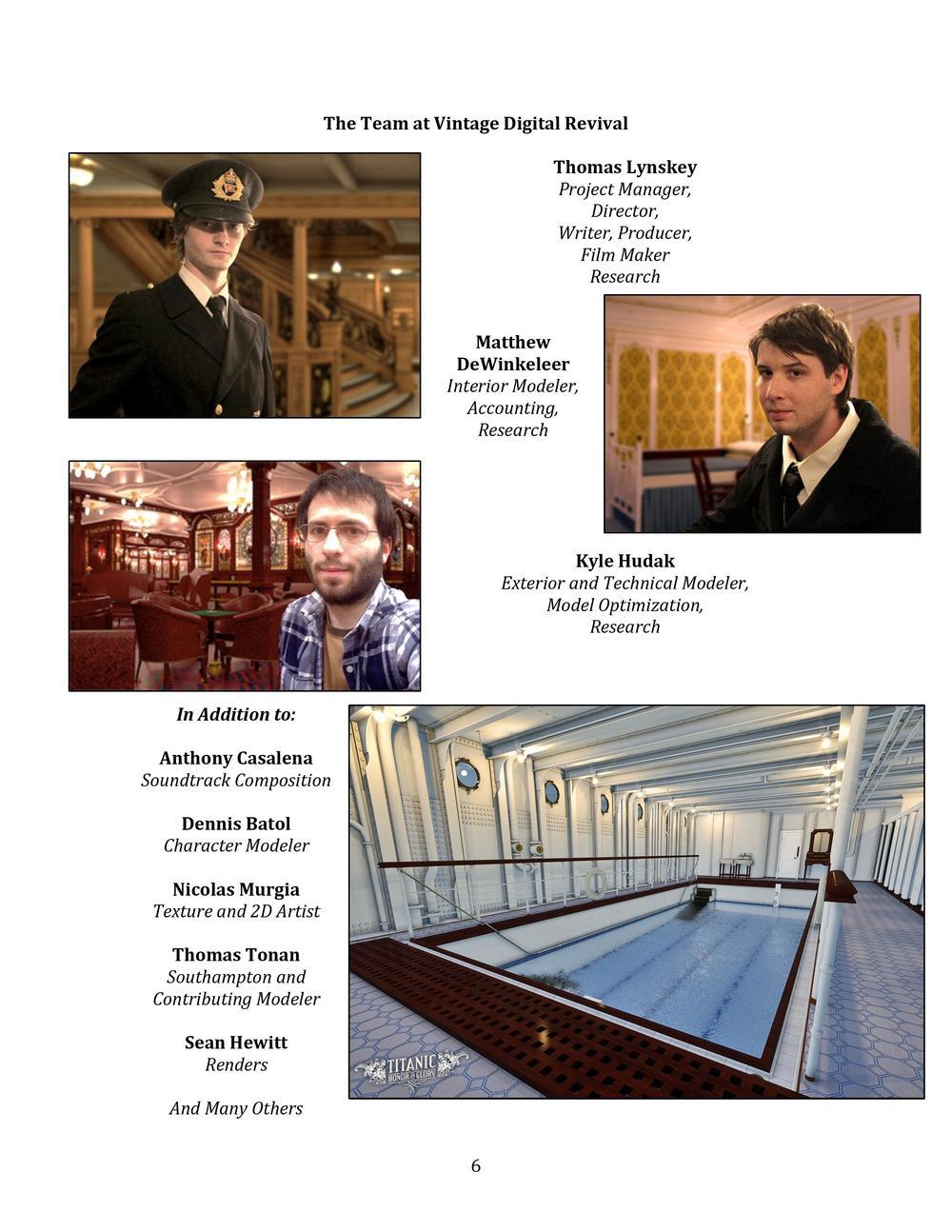 Press Release 1c-page-006.jpg