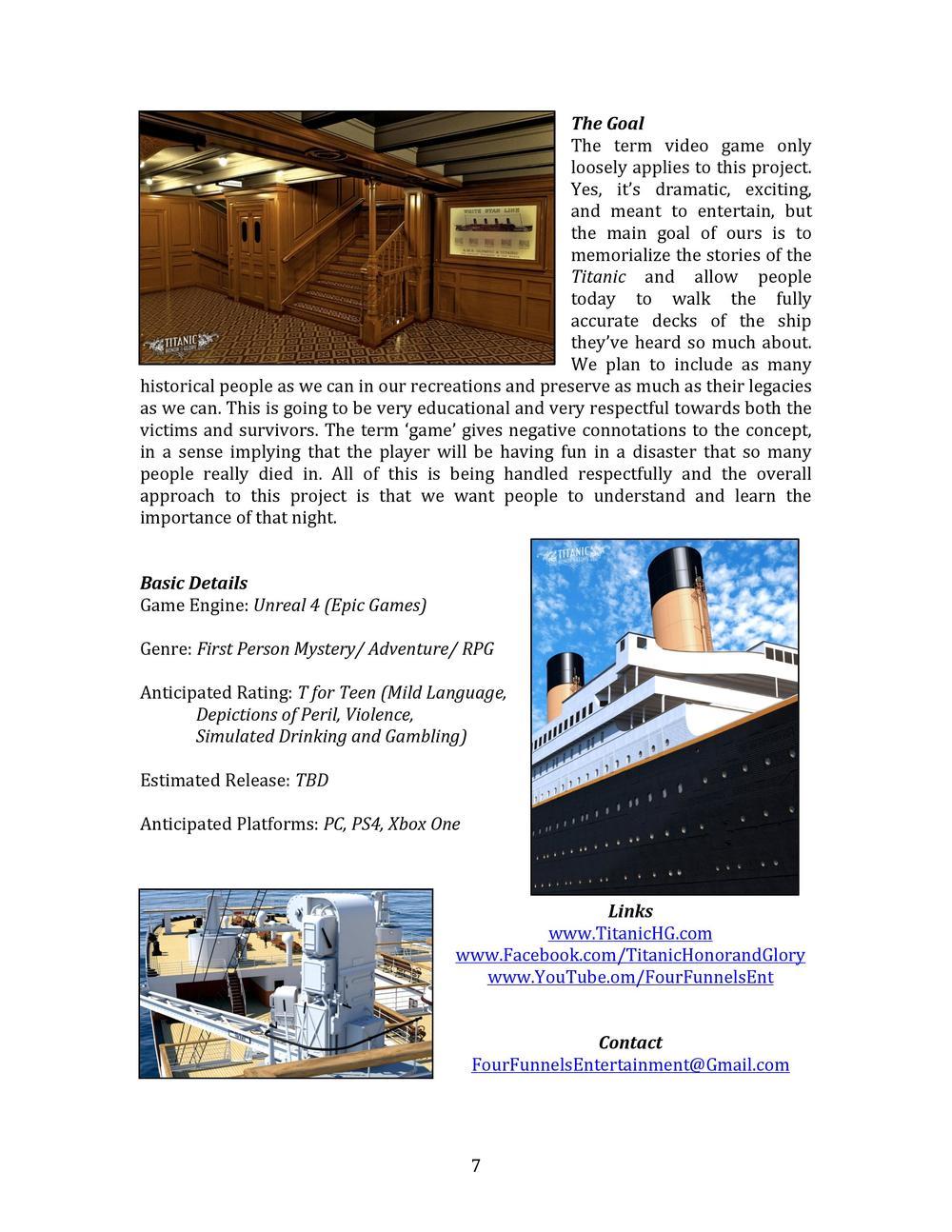 Press Release 1c-page-007.jpg