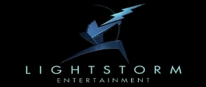 Lightstorm_Entertainment_logo.jpg