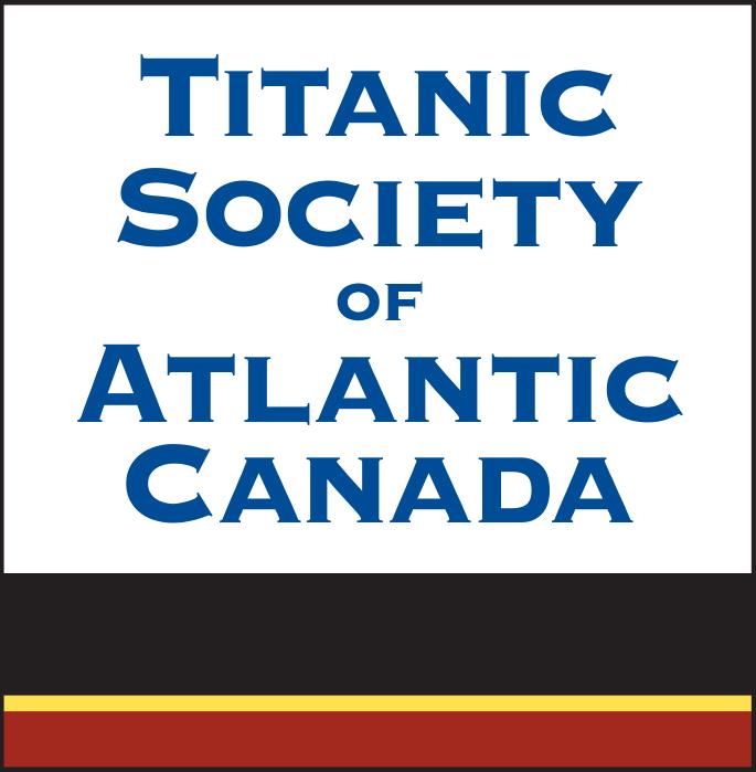 TSAC Logo 2018.jpg