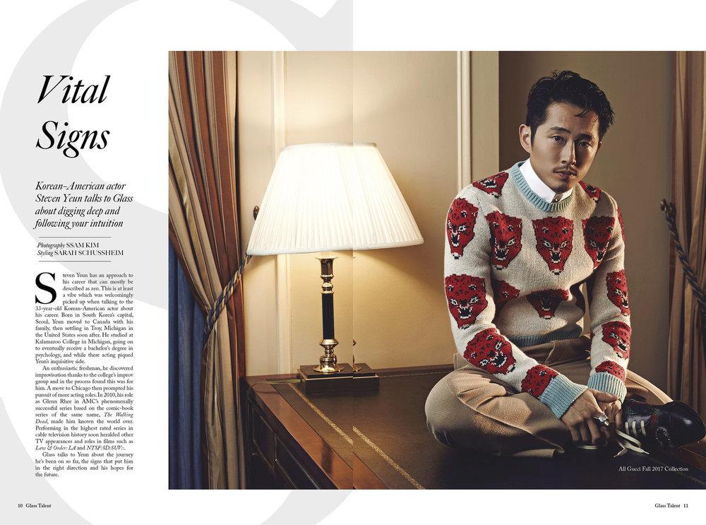 Glass+Men-Issue+31-Patience+-Steven+Yeun+1.jpg