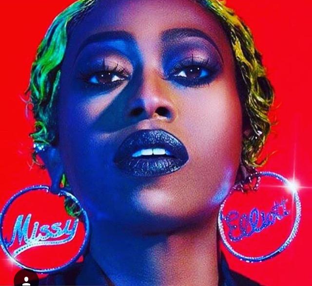 Missy-Elliott-album-cover.jpg